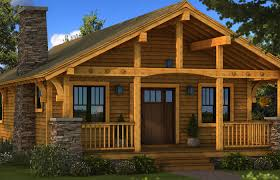 a frame house kits for sale cabin plans framing a small timber frame homes home interiors rustic
