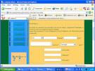 Memoire Online - Etude et realisation du site web de l