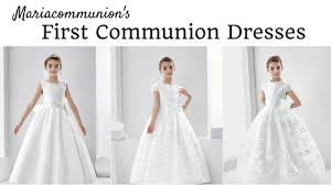 dresses for communion adorable and affordable communion dresses my villagers