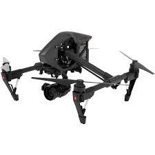 dji inspire 1 pro black edition quadcopter rtf camera drone from