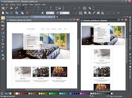 home designer pro 2016 crack zip xara designer pro x free download and software reviews cnet