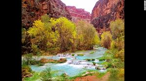 america u0027s 11 most endangered historic places cnn travel