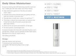 Serum Herbalife lwg product catalogue sa herbalife skin daily glow moisturizer