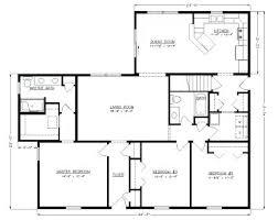 customizable floor plans custom house plans one story luxury home floor plans best of e