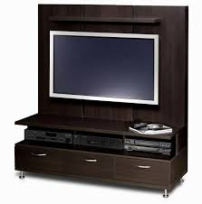 Ideas For Tv Cabinet Design Lcd Tv Wall Unit Design Catalogue Tv Cabinet Designs For Modern