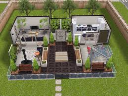 Sims Freeplay House Floor Plans 24 Best Sims Freeplay Images On Pinterest House Design Sims