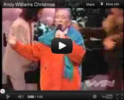 113 best christmas music images on pinterest christmas music