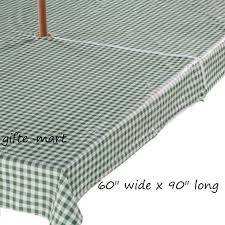 patio table cover with umbrella hole stylish vinyl patio table covers mosaicvinyl table covers