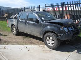 nissan australia commercial vehicles nissan 4x4 wreckers spare parts in adelaide brisbane gold coast