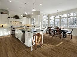 Grey Flooring Laminate Laminate Floors Ivc Us Tarkett Armstrong Flooring Store