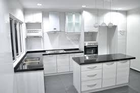 Kitchen Cabinets Layout Design L Shaped Kitchen Cabinet Design Large Size Of Kitchen Cabinet L