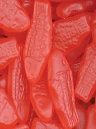 where to buy swedish fish best 25 swedish fish ideas on cupcakes teddy