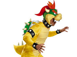Halloween Costumes Video Games Video Game Costumes Halloween 2015 Features Www