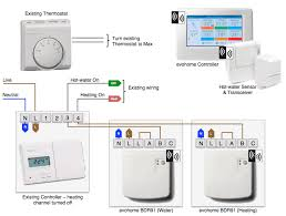 12 volt reversing solenoid wiring diagram 12 volt electrical