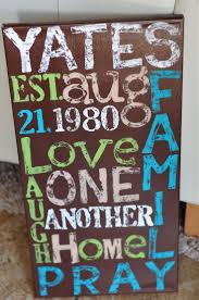 182 best canvas ideas images on pinterest diy crafts and paintings