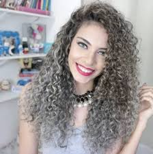 permed hairstyles curly perm on straight hair for hairstyles my salon