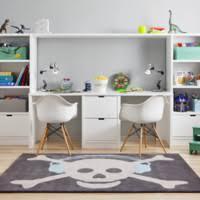 deco bureau enfant 3 conseils pour bien aménager une chambre d enfant lexiques déco