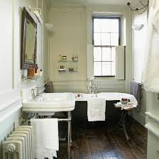 period bathroom ideas edwardian bathroom design authentic period design for your bathroom