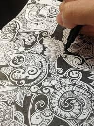 tattoo sleeve filler designs danielhuscroft com