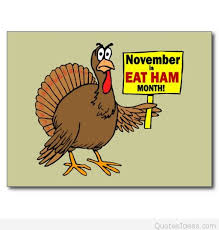 Humorous Thanksgiving Quotes Happy Thanksgiving
