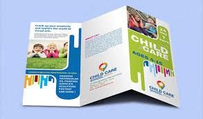 sample of brochure design for prospectus