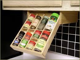Under Cabinet Knife Holder by Under Cabinet Knife Storage Block Home Design Ideas