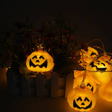 Halloween Lighting Compare Prices On Camping String Lights Online Shopping Buy Low