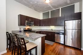 featured property ben bodelson