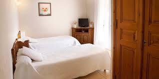chambre avec privatif sud ouest frais chambre avec privatif sud ouest ravizh com