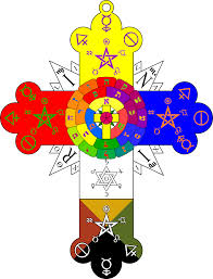 hermetic order of the golden dawn wikipedia