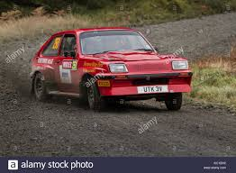 opel frontera modified opel vauxhall stock photos u0026 opel vauxhall stock images alamy