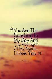 Love Second Chance Quotes by Best 20 You Are My Life Ideas On Pinterest You Are My Friend