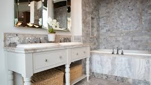 bathroom remodelling ideas trendy bathroom remodeling ideas that endure angie s list