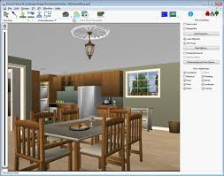 Punch Home Landscape Design 17 7 Reviews Architect 3d Express 2017 Design The Home Of Your Dreams In Just