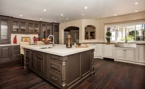 best inexpensive kitchen cabinets shocking best buy kitchen cabinets tags buy kitchen cabinets