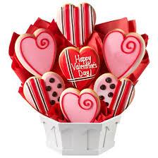 valentines cookies gifts valentines sugar cookies cookies by design