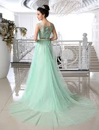 Mint Green Wedding Mint Green Wedding Dress Wedding Dresses Wedding Ideas And