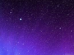 galaxy powerpoint background u2013 free christian images projects