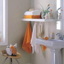 Bathroom Towel Hanging Ideas Bathroom Hooks Towels Beautiful Bathroom Towel Hanging Ideas Bar