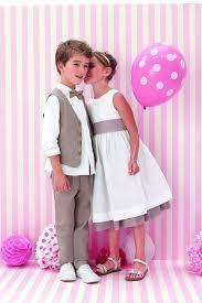 robe de mariage pour ado robe cortege pour mariage robe de mariage