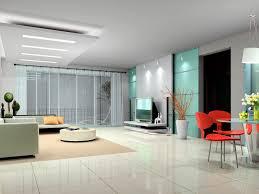 Amazing Ideas For Home interior interior designs for small hom simply simple