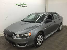 lancer mitsubishi 2005 902 auto sales used 2014 mitsubishi lancer for sale in dartmouth