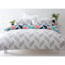 Sofa Covers Kmart Au by Home Interiors Design Inspirations About Home Decor And Home