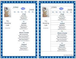 christmas menu ideas christmas template for word requisition letter sample