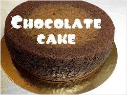 hervé cuisine cake chocolat gateau au chocolat herve cuisine recettes populaires gâteaux photo