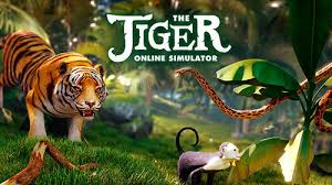 tiger apk the tiger simulator for android free the tiger
