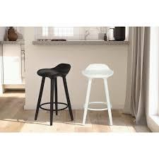 furniture creative cave ideas rustic bar stools inspiration