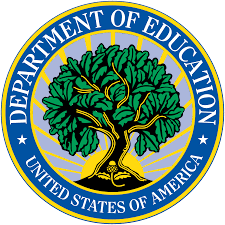 usa statistics bureau united states department of education