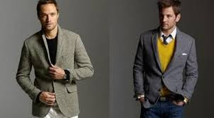tips for men dressing for the u0027smart casual u0027 invite cool