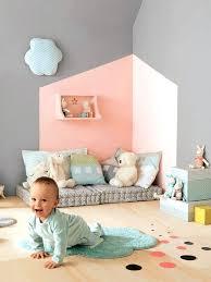 couleur pour chambre enfant couleur de peinture pour chambre enfant 80 astuces pour bien